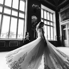 Wedding photographer Stas Khara (staskhara). Photo of 23.08.2017
