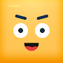 Flippy Head APK icon