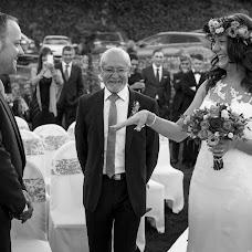 Fotógrafo de bodas Luis Lorenzo (luislorenzo). Foto del 27.11.2016