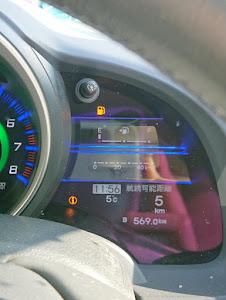 CR-Z ZF1 のカスタム事例画像 てらりんさんの2019年01月22日21:45の投稿