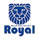 ロイヤルオートサービス公式アプリ Download for PC Windows 10/8/7