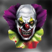 Whack a Clown