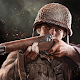 Road to Valor: World War II Android apk