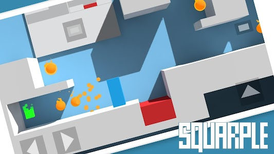 Squarple v1.21