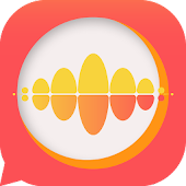 grptalk – dial-out audio conferencing