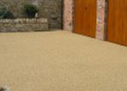 Paving & Driveway Specialists | North Yorkshire | APM Contracts (York)Ltd