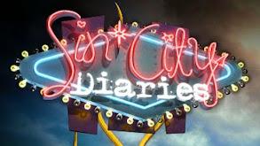 Sin City Diaries thumbnail