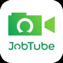 JobTube - Videobewerbung icon