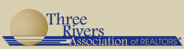 Association of Realtors
