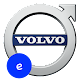 Download Volvo On Call Experimental For PC Windows and Mac