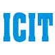 Icit Download on Windows