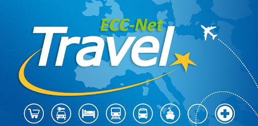 ECC-Net: Travel - Apps on Google Play