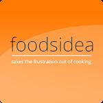 foodsidea Icon