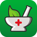 Herbal Home Remedies and Natural Cures icon