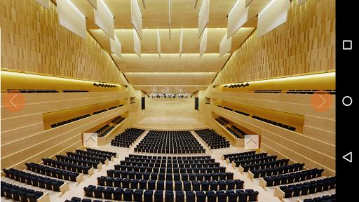 Girona Congressos
