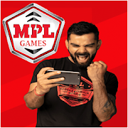 App Icon for Guide for MPL - Tips to Earn Money From MPL Games App in Czech Republic Google Play Store