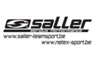 Adelanto Onze partners Saller