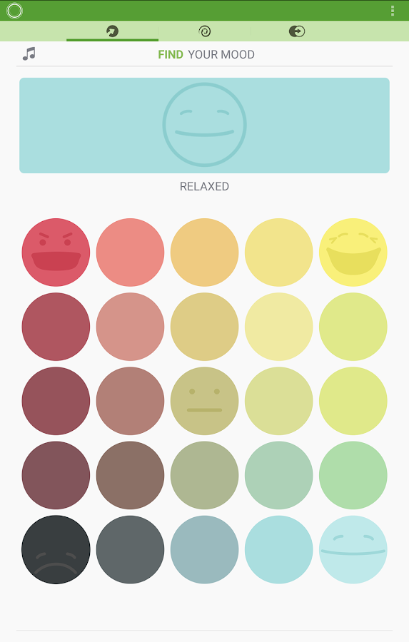 Soulight- Sleep, health, focus- screenshot