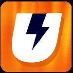 UnityVPN Icon