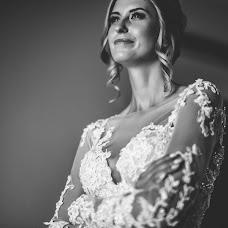 Svatební fotograf Honza Martinec (honzamartinec). Fotografie z 30.06.2016