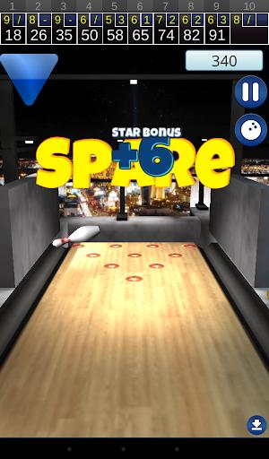 Let's Bowl 2: Bowling Free screenshots 13