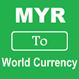 MYR to World CurrencyConverter