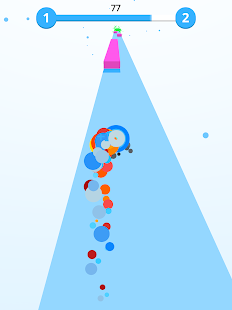 SpeedBall for PC-Windows 7,8,10 and Mac apk screenshot 3