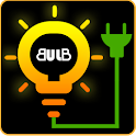 Light Bulb Puzzle Game icon