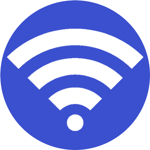Toggle WiFi at Home Auto