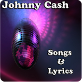 Johnny Cash All Music&Lyrics