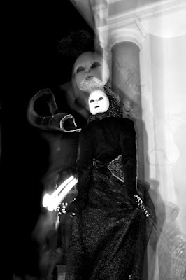 Fantasma di PhotoGiovanniDeLuca