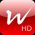 Wind资讯股票专家HD(证券炒股软件) icon