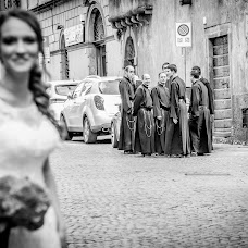 Wedding photographer Paolo Lanzi (paololanzi). Photo of 01.09.2016