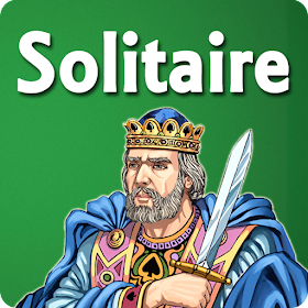 Solitaire Collection 9 Games
