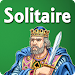 Solitaire Collection 9 Games Icon