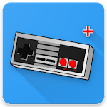 Emulator for NES Free Game EMU