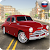 Highway Racing: Russian Cars file APK Free for PC, smart TV Download