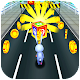 Pet Subway surf Run (game)