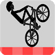 Wheelie Bike New Download on Windows