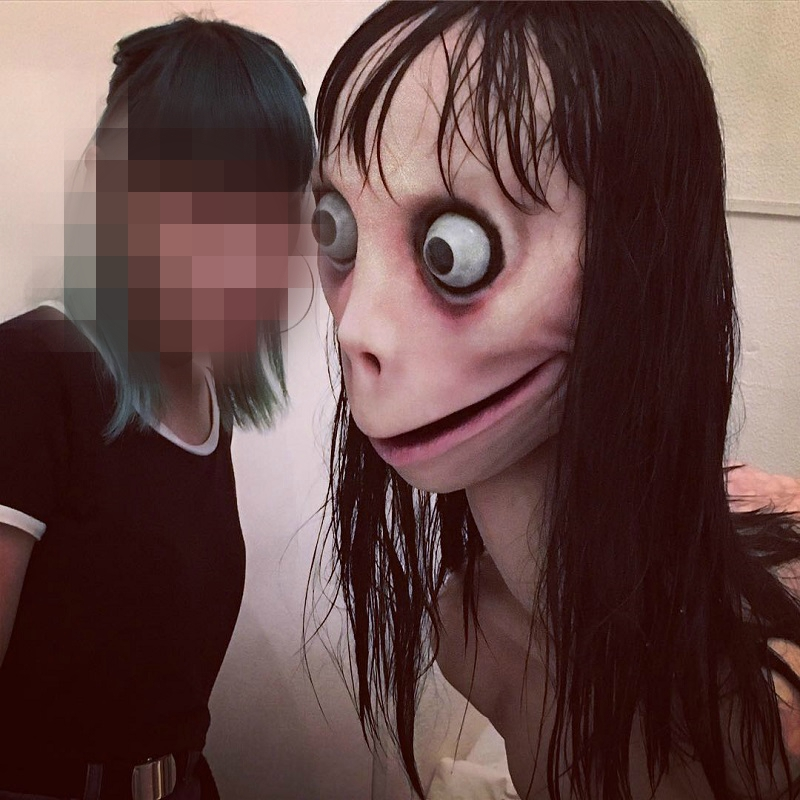 momo5