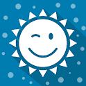 YoWindow Weather - Unlimited icon