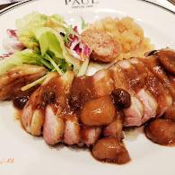 PAUL 法國麵包沙龍(台北信義店)