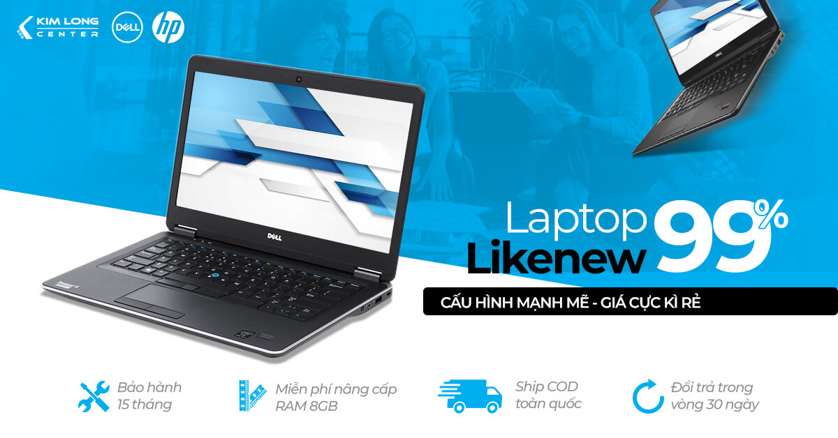ưu điểm của laptop cũ