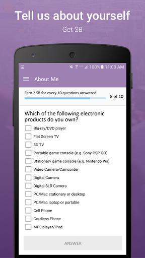 SB Answer screenshot 3