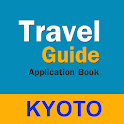 Kyoto Travel Guide icon
