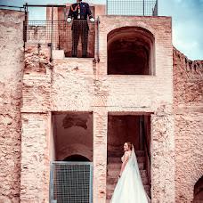 Fotógrafo de bodas Miguel angel Espino gil (miguel angelesp). Foto del 27.06.2018