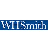 Whsmith Store photo 2