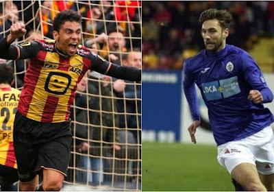 """KV Mechelen en Beerschot Wilrijk zitten elk met één groot gat: """"De Camargo is een aderlating"""" & """"Van den Bergh gaat niet zomaar naar een topclub"""""""