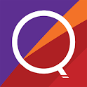 Quitter's Circle icon