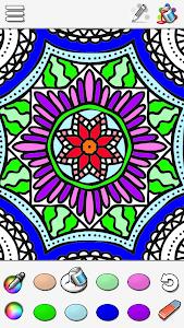 Coloring v2.0.18 Full
